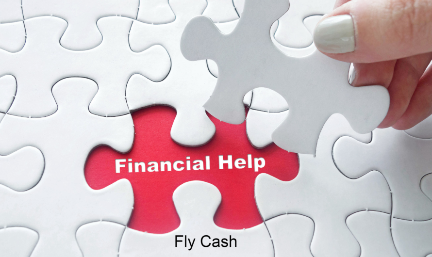 Financial Help & Employment Canada Support