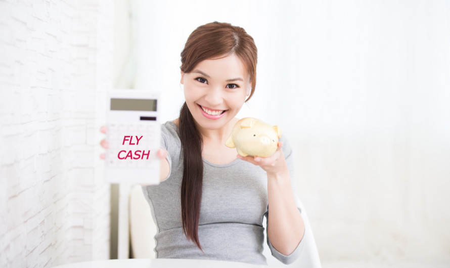 How Payday Loans Canada with Instant Approval Can Help