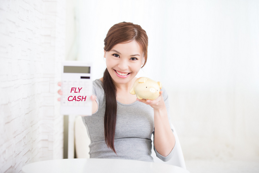 Payday loans online with instant approval Canada