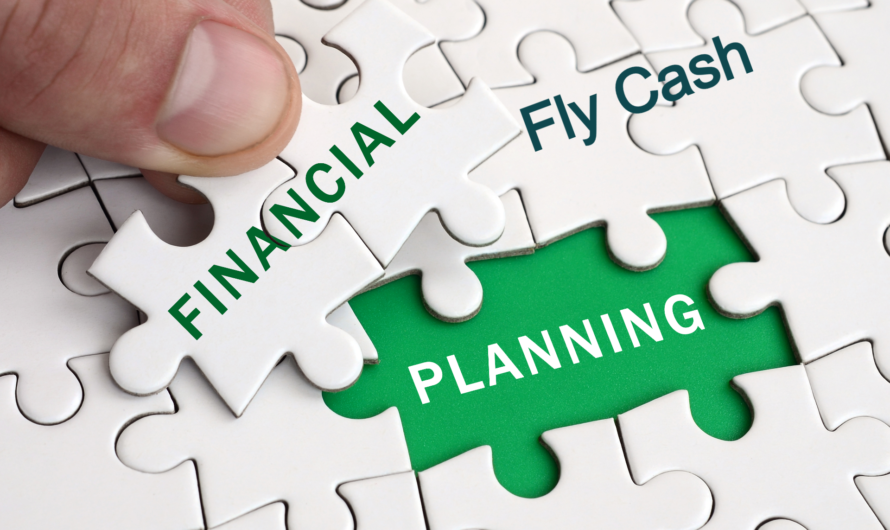 Know Everything About Financial Planning Agencies